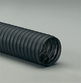Heat-Flex® CW-325