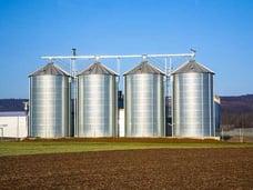 Grain Silo.jpg